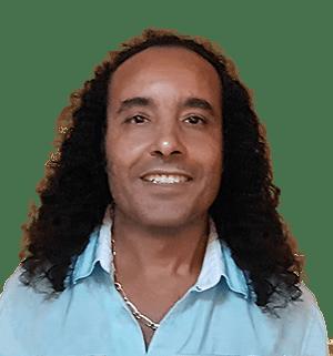 Mohamed Ben Chagra