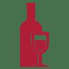 Picto Cave et bar à vin